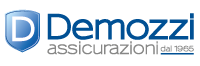 logo_demozzi_welcome